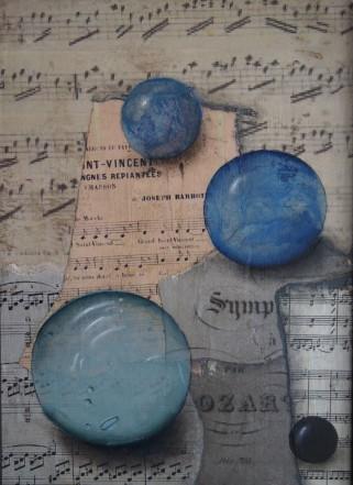 Musicalité planétaire