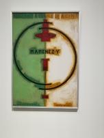 Francis Picabia, M'amenez-y